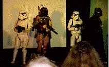 [Picture of some stormtroopers]