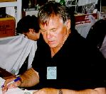 [Picture of Gary Lockwood]